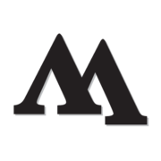 Manhattan Bank Logo